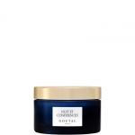 Crema e latte - Goutal Paris Nuit Et Confidences