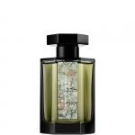 Profumi unisex  - L'Artisan Parfumeur Mont De Narcisse