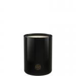 Candela Profumata - L'Artisan Parfumeur Brise de mimosa