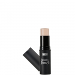 Fondotinta - Pupa Beauty Touch Sick Foundation - Fondotinta in Stick