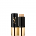 Fondotinta - Yves Saint Laurent Encre De Peau All Hours Stick