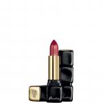 Rossetti - Guerlain Le Rouge Crème Galbant KISSKISS