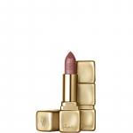 Rossetti - Guerlain Le Rouge Mat Velours Hydratant Repulpant KISSKISS Colours Of Kisses