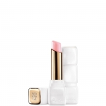 Rossetto - Guerlain Rose Lip - Hydrating & Plumping Tinted Lip Balm KISSKISS Colours Of Kisses