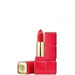Rossetti - Guerlain Le Rouge Crème Galbant KISSKISS Colours Of Kisses EDIZIONE LIMITATA