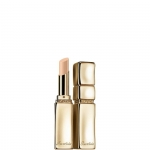 Primer - Guerlain KissKiss Liplift - Protection Lèvres Lip Primer