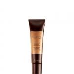 Fondotinta - Guerlain Skin - Fond de Teinte Fluide Terracotta