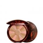 Terra - Guerlain Poudres Light Terracotta