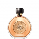 Profumi donna - Guerlain Terracotta Le Parfum EDT