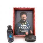 Cura della Barba - Hipsteria Kit Che Barba!