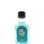 Dopobarba - Furbo After Shave Smart