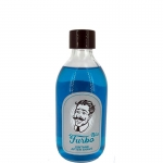 Dopobarba - Furbo Vintage Blu After Shave