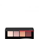 Ombretti - Shiseido Eye Essentialist Eye Palette