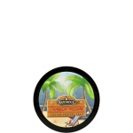Rasatura - RazoRock Shaving Soap Carribean Holiday