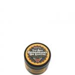 Deodorante - RazoRock The Best Deodorant On Earth! Deodorante in Crema Citrus