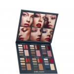 Viso - Estee Lauder 48 Shades 6 Looks To Envy