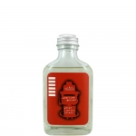 Dopobarba - RazoRock After Shave Lotion American Barber