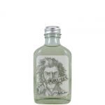 Dopobarba - RazoRock After Shave Lotion Mudder Focker