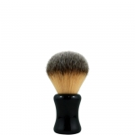 Rasatura - RazoRock Shaving Brush Bruce Plissoft Synthetic