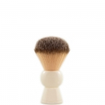 Rasatura - RazoRock Shaving Brush Keyhole Plissoft