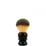 Rasatura - RazoRock Shaving Brush Original Plissoft Synthetic