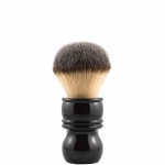 Rasatura - RazoRock Shaving Brush The Hulk Plissoft Synthetic