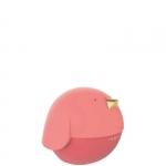Labbra - Pupa Pupa Bird 1 Lips - Pink