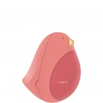Viso - Pupa Pupa Bird 4 Lips/Eye/Face - Pink