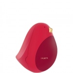 Viso - Pupa Pupa Bird 4 Lips/Eye/Face - Red