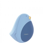 Viso - Pupa Pupa Bird 4 Lips/Eye/Face - Blue