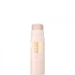Illuminante - Pupa Stick Highlighter - Illuminante Viso Glow Obsession