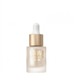 Illuminante - Pupa Liquid Highlighter - Illuminante Viso Liquido Glow Obsession
