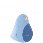 Viso - Pupa Pupa Bird 2 Lips/Eye - Blue