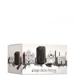 Labbra - Diego Dalla Palma Kit Make Up Labbra