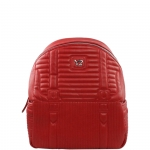 Zaino - Y Not? Zaino L Dream Quilted DQ08 Red