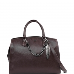 Bauletto - Y Not? Borsa Bauletto L SAF15 Chocco
