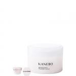 Detergere - Kanebo Refreshing Powder Wash