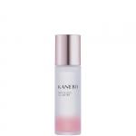 Idratare - Kanebo Skin Gloss Oil Water