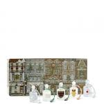 Profumi uomo - Penhaligon's  Gentlemen's Fragrance Collection For Him
