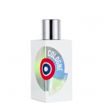 Profumi unisex  - Etat Libre D'Orange  Cologne