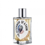 Profumi unisex  - Etat Libre D'Orange  The Afternoon of a faun