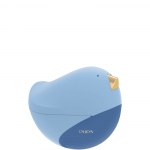 Viso - Pupa Pupa Bird 3 Lips/Eye/Face - Blue