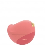 Viso - Pupa Pupa Bird 3 Lips/Eye/Face - Rosa