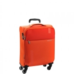 Trolley - Roncato Valigia Trolley 4R Speed EXP S Arancio
