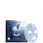 Maschera Viso - Lancome  Advanced Génifique Hydrogel Melting Mask
