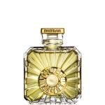 Profumi donna - Guerlain Vol De Nuit Parfum