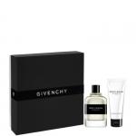 Profumi uomo - Givenchy Gentleman EDT Confezione