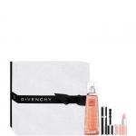 Profumi donna - Givenchy Live Irrésistible Confezione