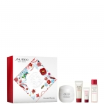 Idratare e Nutrire - Shiseido Essential Energy Moisturizing Cream - Crema Idratante Viso Confezione