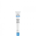 Antiborse e Antiocchiaie - Collistar Brightening Total Eye Treatment - Trattamento Totale Illuminante Occhi